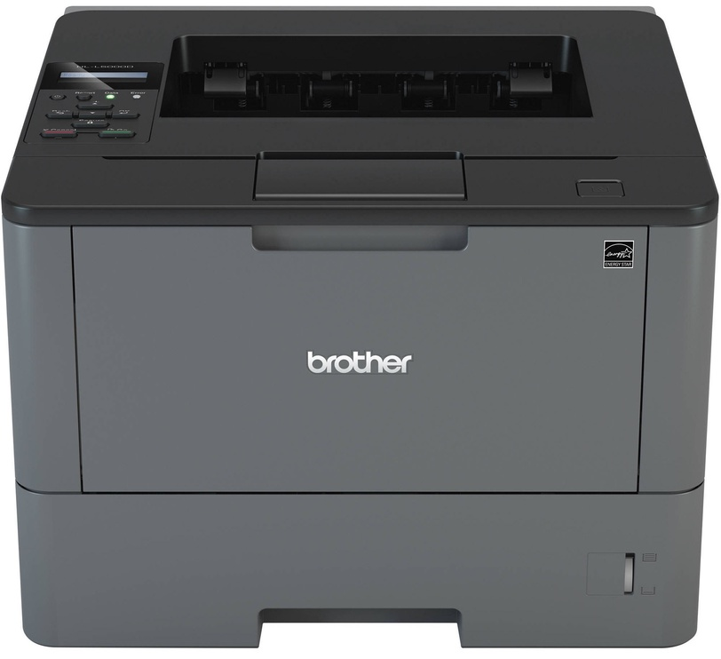 Laserprinter Brother HL-L5000D