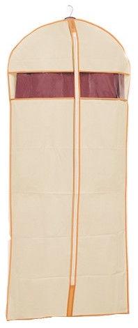 Rayen Garderobe 60x150cm 012015