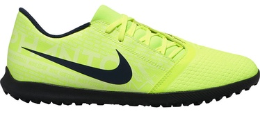 Nike Phantom Venom Club TF AO0579 717 Light Green 43
