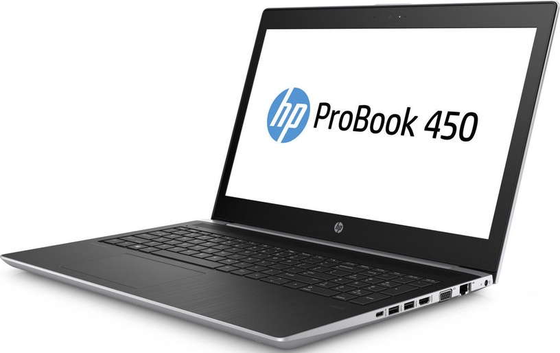 HP ProBook 450 G5 2UB69EA#B1R