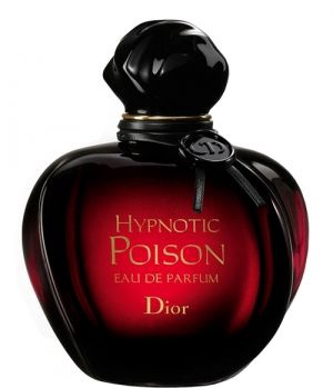 Christian Dior Hypnotic Poison 100ml EDP