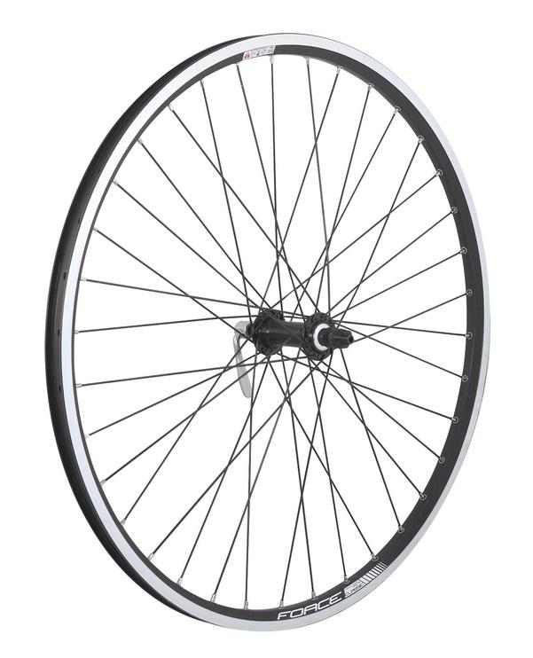 REMERX Dragon Front Wheel 622x19