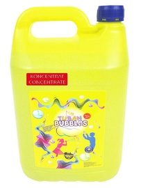 Tuban Liquid For Bubbles Concentrate 5l