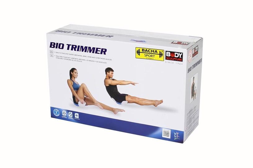 Body Sculpture BB 6362 Bio Trimmer