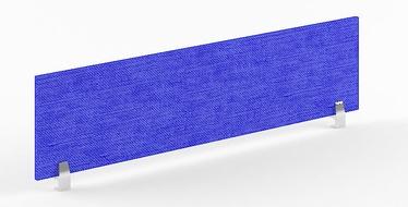 Skyland Modesty Panel XFP 163 Blue