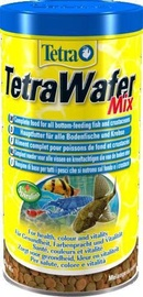 Tetra Wafer Mix 1000ml