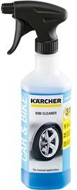 Karcher Rim Cleaner 500ml