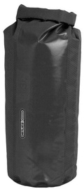 Ortlieb Dry Bag PS 21R 13l Slate