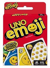 Mattel Uno Emoji DYC15