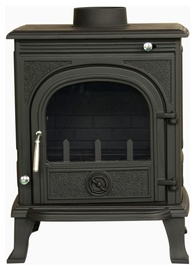 Kamin Flammifera BST65, malm