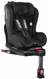 Sparco Car seat SK500i Black