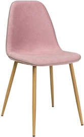 Signal Meble Dual Chair Pink