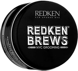 Juuksepumat Redken Brews Thickening Pomade 100ml