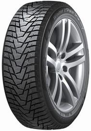 Autorehv Hankook Winter I Pike RS2 W429 195 65 R15 95T XL