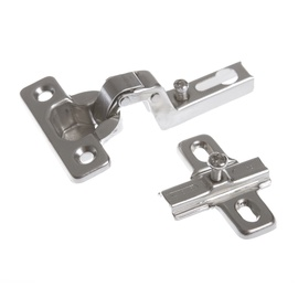 Danco F26 F66035C44 Furniture Hinge 26mm