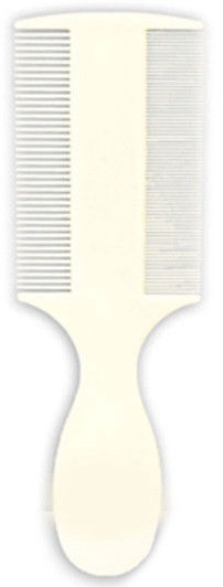 Trixie 2400 Flea and Dust Comb 14cm