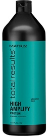 Matrix Total Results High Amplify 1000ml Shampoo