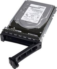 Dell 8TB 7200RPM SATAIII 400-ATKV