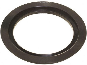 Lee Filters Adapter Ring for Wide Angle Lenses 72mm