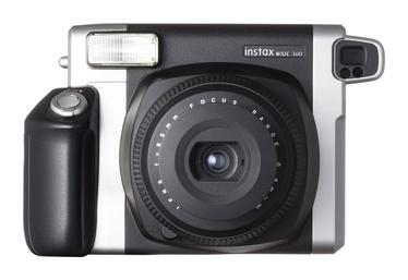Fujifilm Instax Wide 300 + 10SH