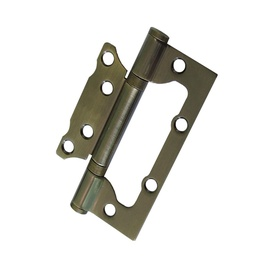 SN Door Hinge 100x63x2mm