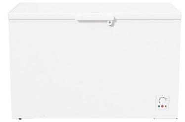 Sügavkülmik Gorenje FH401CW White