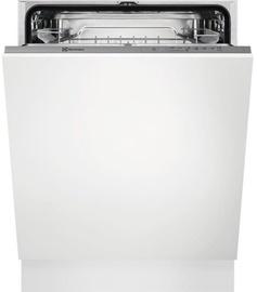 Integreeritav nõudepesumasin Electrolux EEA17100L White