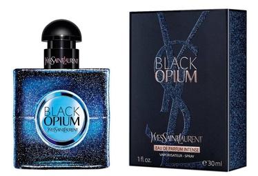 Yves Saint Laurent Black Opium Intense 30ml EDP