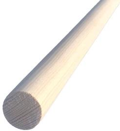 Ingrid Wooden Handle D3.8cm 150cm