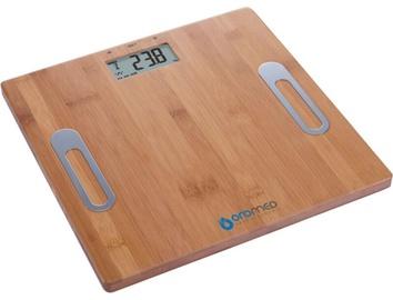 Весы для тела Oromed ORO-Scale