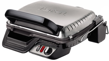 Elektrigrill Tefal UltraCompact GC305012