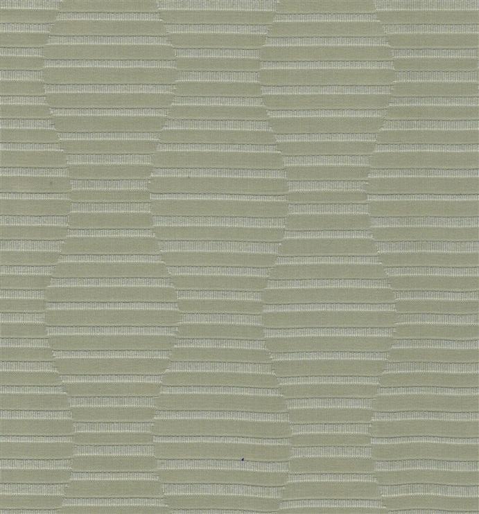 Ruloo Talia 1003, 180x170cm, hall
