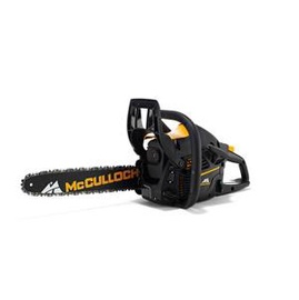 "McCulloch CS380 14"" Chain Saw"