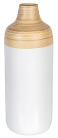 Home4you Decorative Soul Vase D16xH42cm