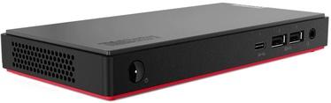 Lenovo ThinkCentre M90n Nano 11AD000UPB PL