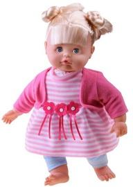 Baby Ardana 40cm 3101