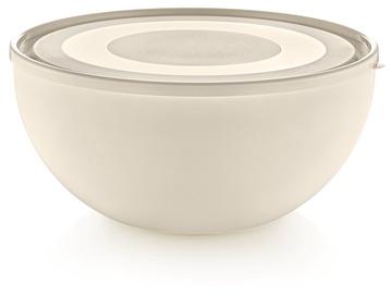 SN Bowl With Lid D16.5cm 1.2l