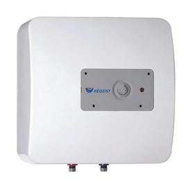 Ariston Regent Water Heater 15L Over Sink