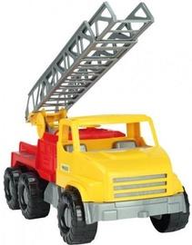Wader City Truck Fire Engine 48cm 32600e