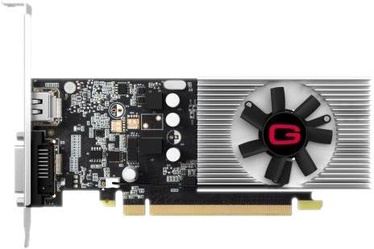 Gainward GeForce GT 1030 2GB GDDR5 PCIE 426018336-3965