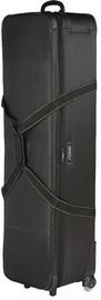 Fomei Studio Bag 10 Black FY7987
