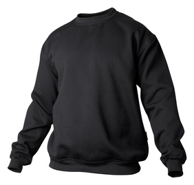 Top Swede Men's Jumper 4229-05 Black XXL