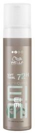 Wella Professionals Nutricurls Eimi Boost Bounce Mousse 300ml