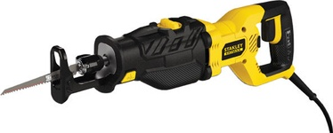 Stanley FME365K-QS Reciprocating Saw