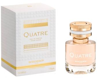 Parfüümid Boucheron Boucheron Quatre Women 30ml EDP