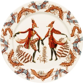 Iittala Tanssi Plate 27cm