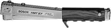 Bosch HMT 57 Hammer Stapler