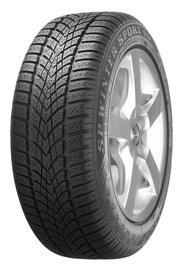 Autorehv Dunlop SP Winter Sport 4D 255 50 R19 103V MFS