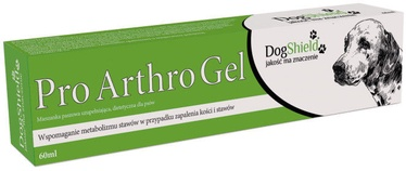DogShield Pro Arthro Gel 60ml
