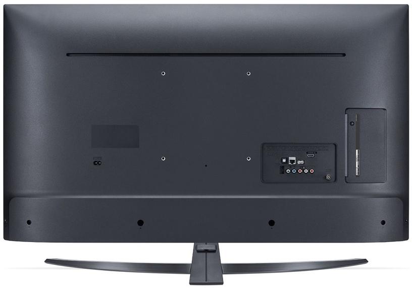 Televiisor LG 49UM7400PLB